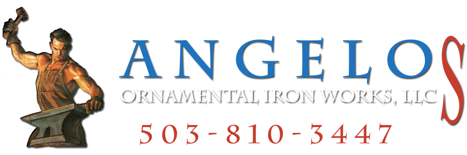 Angelo's Ornamental Iron Works, LLC